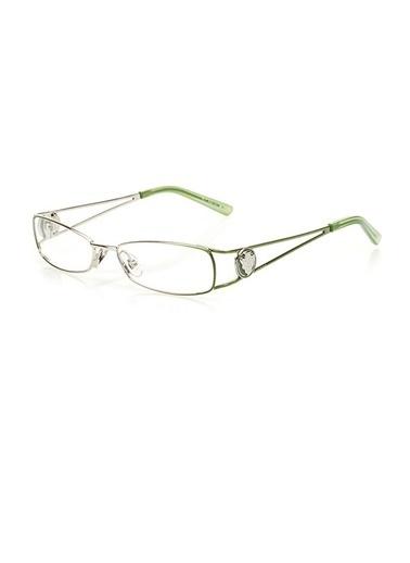 GUCCI İmaj Gözlüğü Renkli